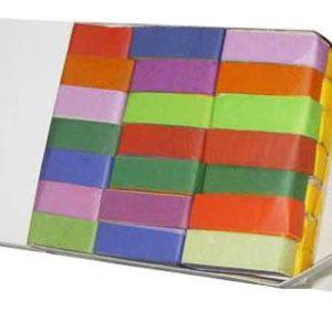 Brick-Pack-confetti