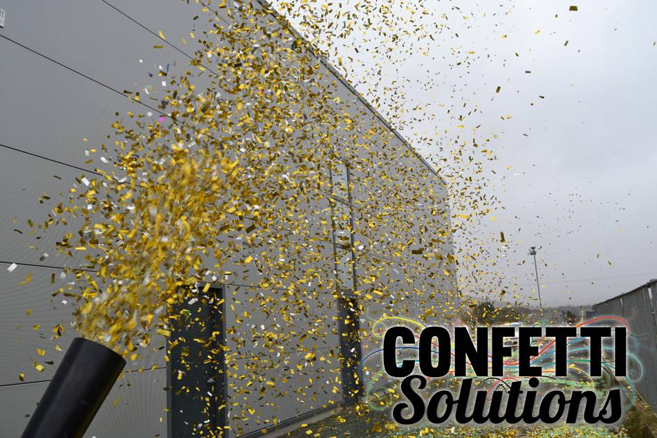 Confetti-Super-Blaster